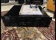 Ensoniq EPS16 Plus Rack