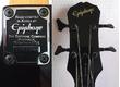 Epiphone Les Paul Special Bass [1998-2002]