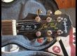 Epiphone Les Paul Tribute 1960/2010