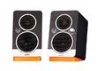 EveAudio SC203 front