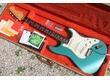 Fender Stratocaster American Vintage 62' Reissue