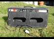 Fender Bandmaster Reverb 5005 (93735)