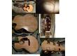 Fender CJ-290SCE