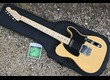 Fender Telecaster Classic Player Baja Blonde 2013