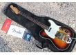 Fender Telecaster Custom 62 Reissue Limited Bigsby