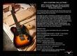 Fender Custom Shop 2011 Custom Deluxe Telecaster