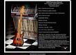 Fender Custom Shop '59 Relic Precision Bass (35337)