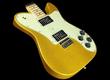 Fender FSR Classic '72 Telecaster Deluxe - Vegas Gold Flake