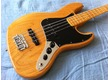 Fender Jazz Bass American Vintage FSR Reissue 75, envoi possible