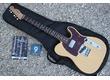 Fender Graham Coxon Telecaster Signature