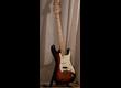 Vends Fender US Highway one Stratocaster en très bon état