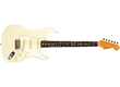 Fender Japan Exclusive Classic '60 Stratocaster