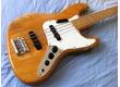 Fender JAZZ BASS 1976 ( vente / échange )