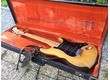 Fender Stratocaster [1965-1984] (30116)