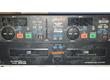 Double lecteur CD Gemini CD9500 Proll pour pièces