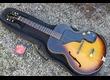 Gibson ES-120T de 1965 (Vintage)