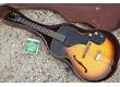 Gibson ES-120T de 1964 (Vintage)