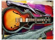Vds Gibson ES 137 Classic