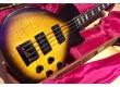 Vend Gibson Les Paul Bass LPB2 1992 !