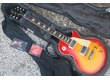 Gibson Les Paul Classic 1960 Reissue Heritage Cherry Sunburst