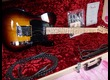 FENDER TELECASTER DELUXE CUSTOM SHOP