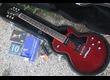 Gibson Les Paul Junior Special P-90 Nashville USA 2012