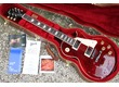 Vend Gibson Les Paul Traditional 2016 T