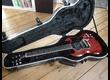 Vends Gibson SG classic P90 2011 excellent état
