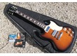 Gibson SG Special 70's Tribute 2016 Satin Vintage Sunburst