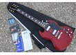 Gibson SG Special 70's Tribute T 2016 Satin Cherry