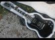 Gibson SG Standard Ebony 2010