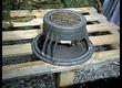 vds 2 haut-parleurs large bande double cone GOODMANS AXIOM 301