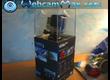 Caméra GoPro HERO 4 neuve