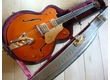 Vintage 1964 Gretsch 6120 Chet Atkins Hollowbody - Near Mint...