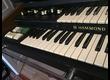 Orgue Hammond X5 A vendre