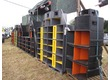 MHB-4818 MT-130 Crown 3600Vz