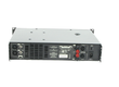 Hpa Electronic B1200 (73779)