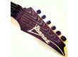 IBANEZ 400R HH