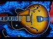 Guitare ibanez GB200 Prestige