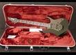 Guitare Ibanez RG2550Z-GK Prestige Japan