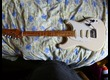 Ibanez roadstar 2 séries rs 135 made in Japan 1984