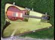 Vend Guitare électrique Vintage Ibanez ST100