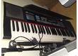 JVC KB-800 Keyboard (80147)