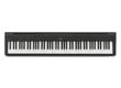 Piano Numérique KAWAI ES100 Noir
