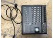 Korg d888 enregistreur multipistes