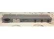 Korg DTR-1000 (88255)