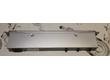 Korg DTR-1000 (45030)