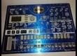 Korg ElecTribe EMX1
