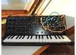 Korg MS20iC (contrôleur MIDI / Clavier - USB) très bon état