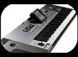 A saisir : Clavier-arrangeur KORG PA3X, 76 notes, COMME NEUF!